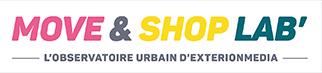 Move&Shop Lab'
